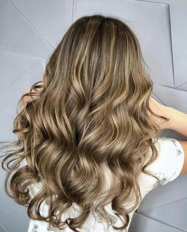 Rooty Blonde Blend фото